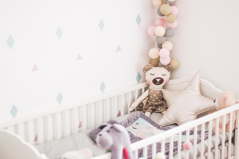 wyprawka z mamissima, wyprawka, wyprawka dla dziecka, wyprawa dla noworodka, wyprawka dla niemowlaka