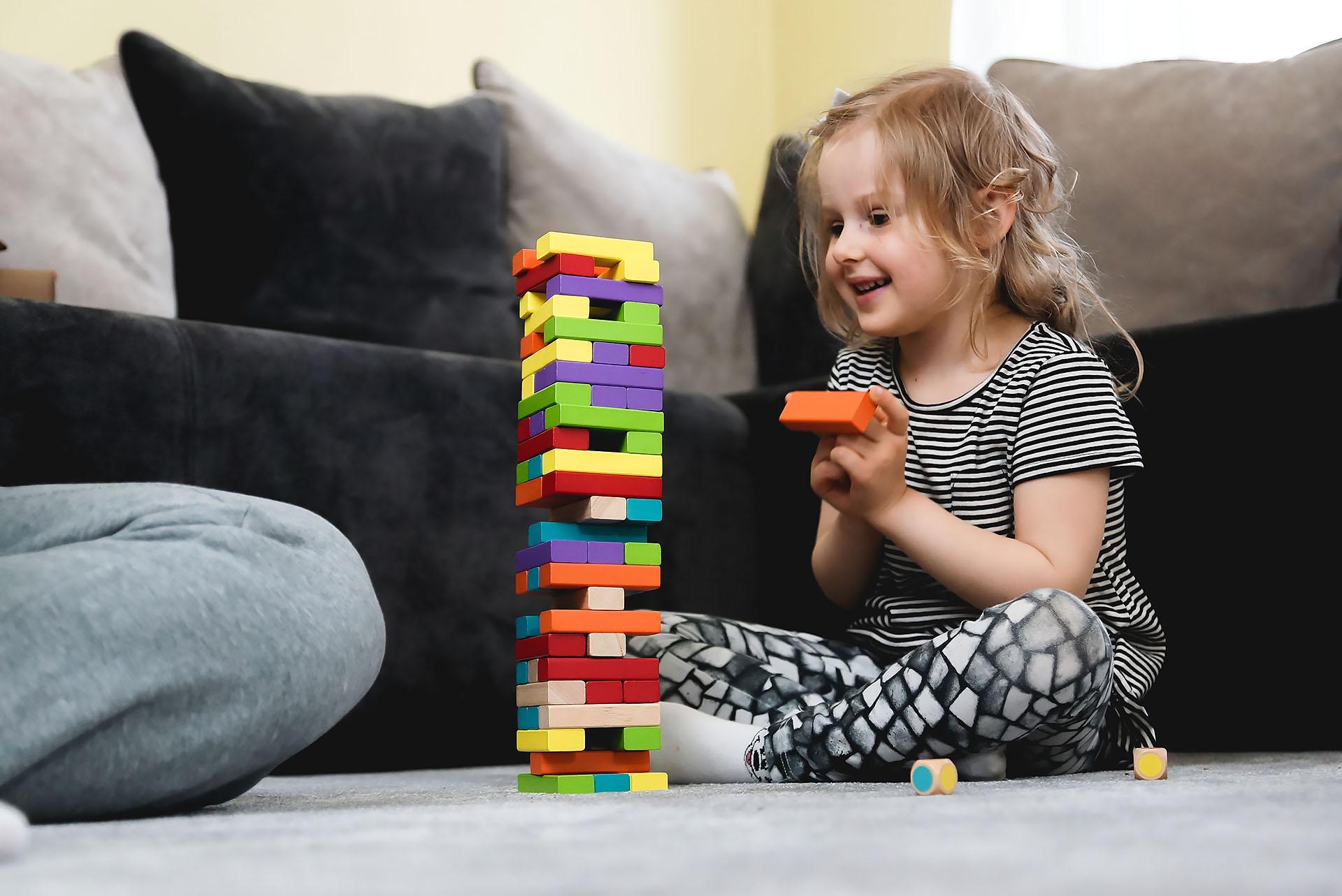 DSC00700janod-prezent-na-dzień-dziecka-gry-planszówki-jenga-wikilistka