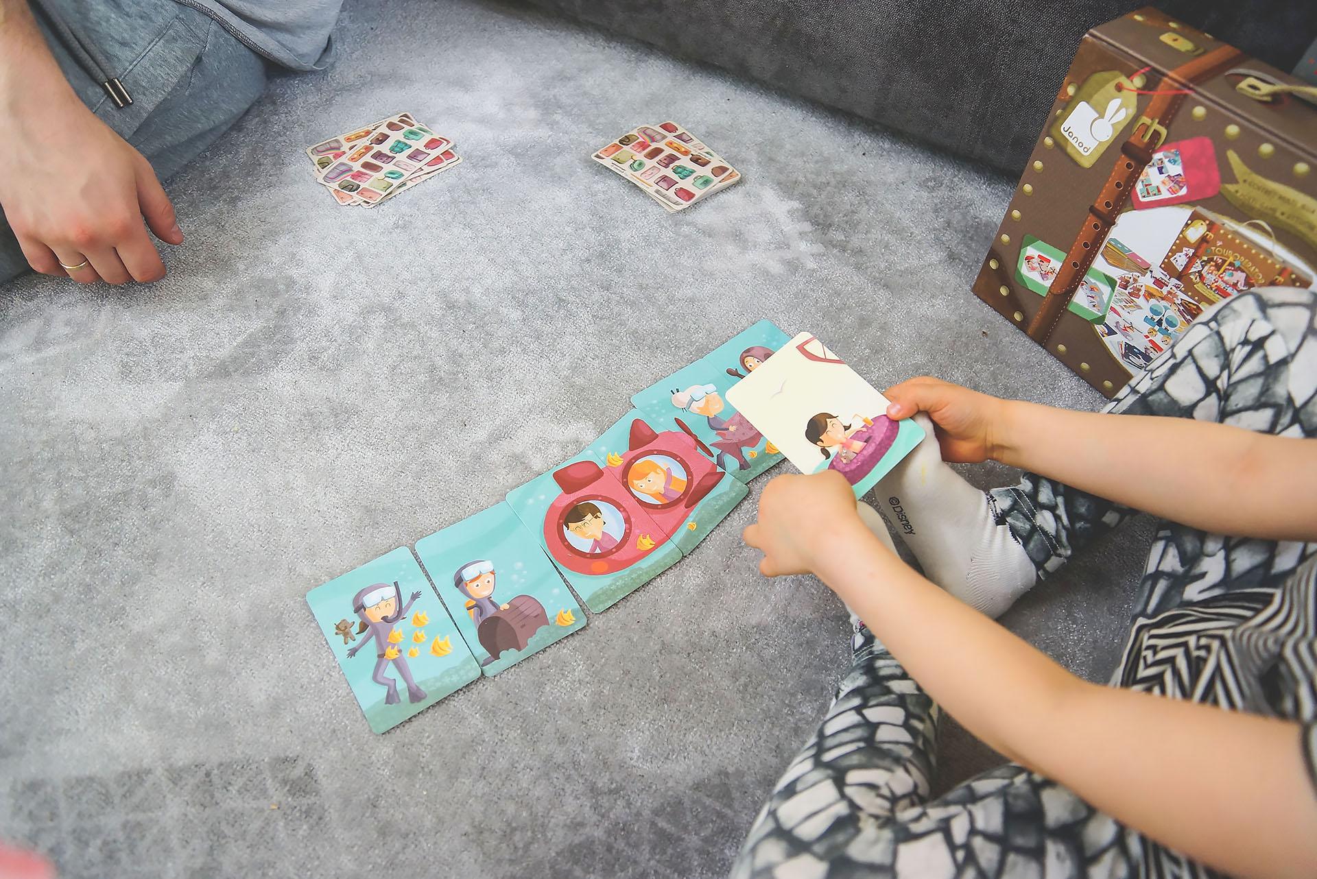 DSC00713janod-prezent-na-dzień-dziecka-gry-planszówki-jenga-wikilistka