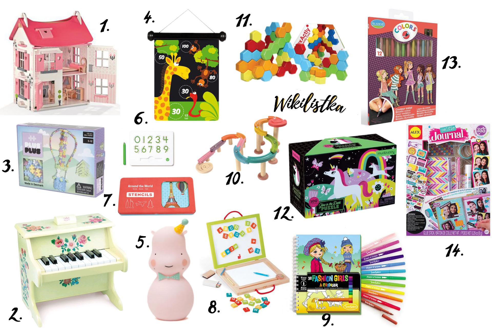 dzień-dziecka-prezent-dla-przedszkolaka