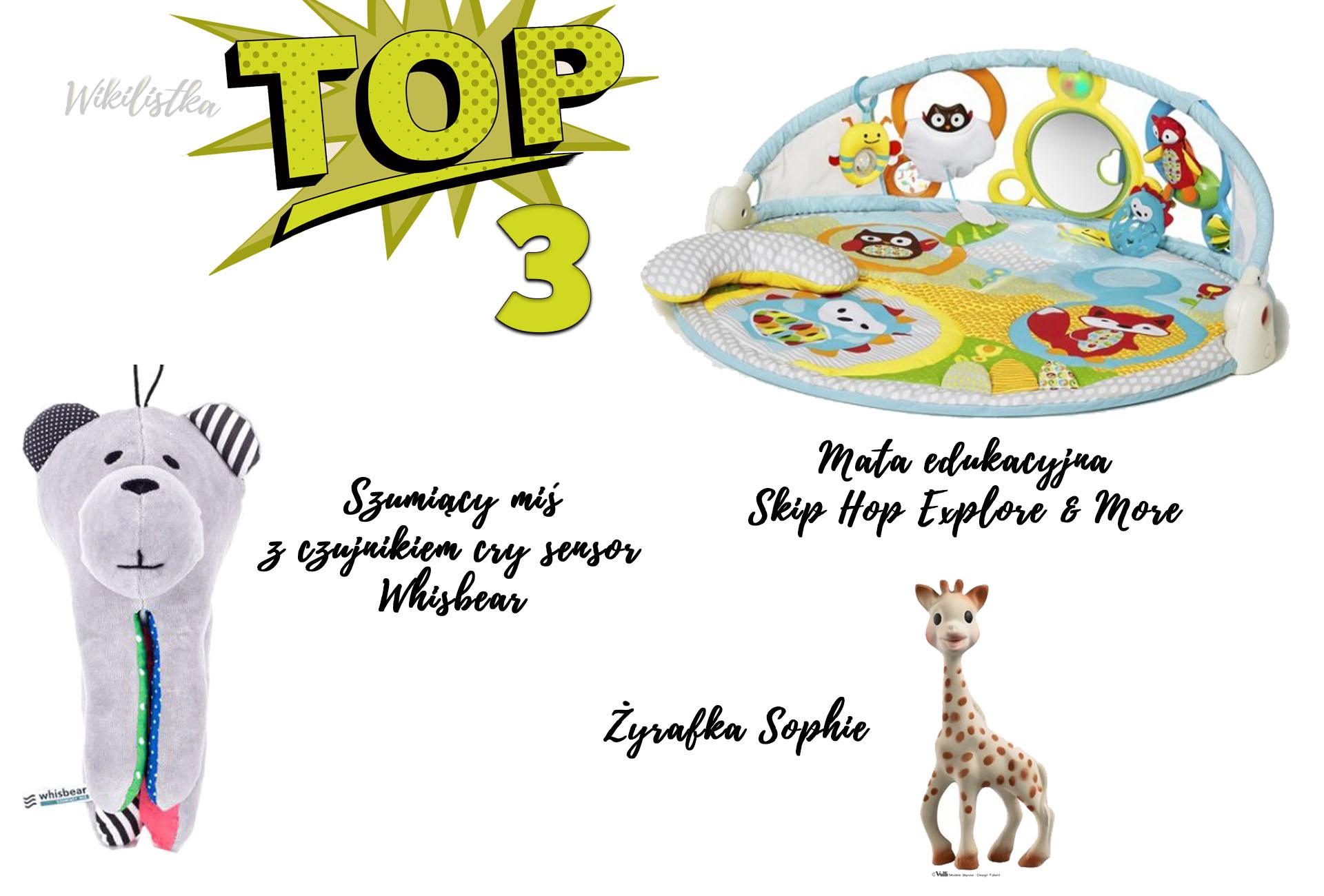 top-3-zabawki-dla-niemowlaka