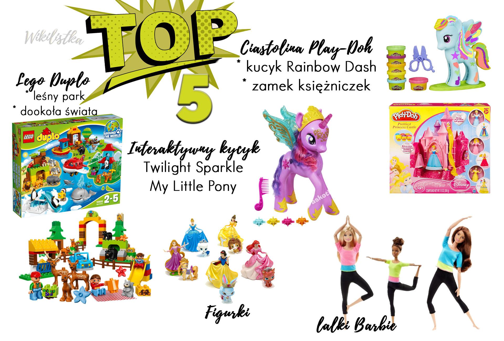 top5-czterolatki-zabawki-prezent-na-dzień-dziecka-barbie-gimnastyczka-play-doh-lego-duplo