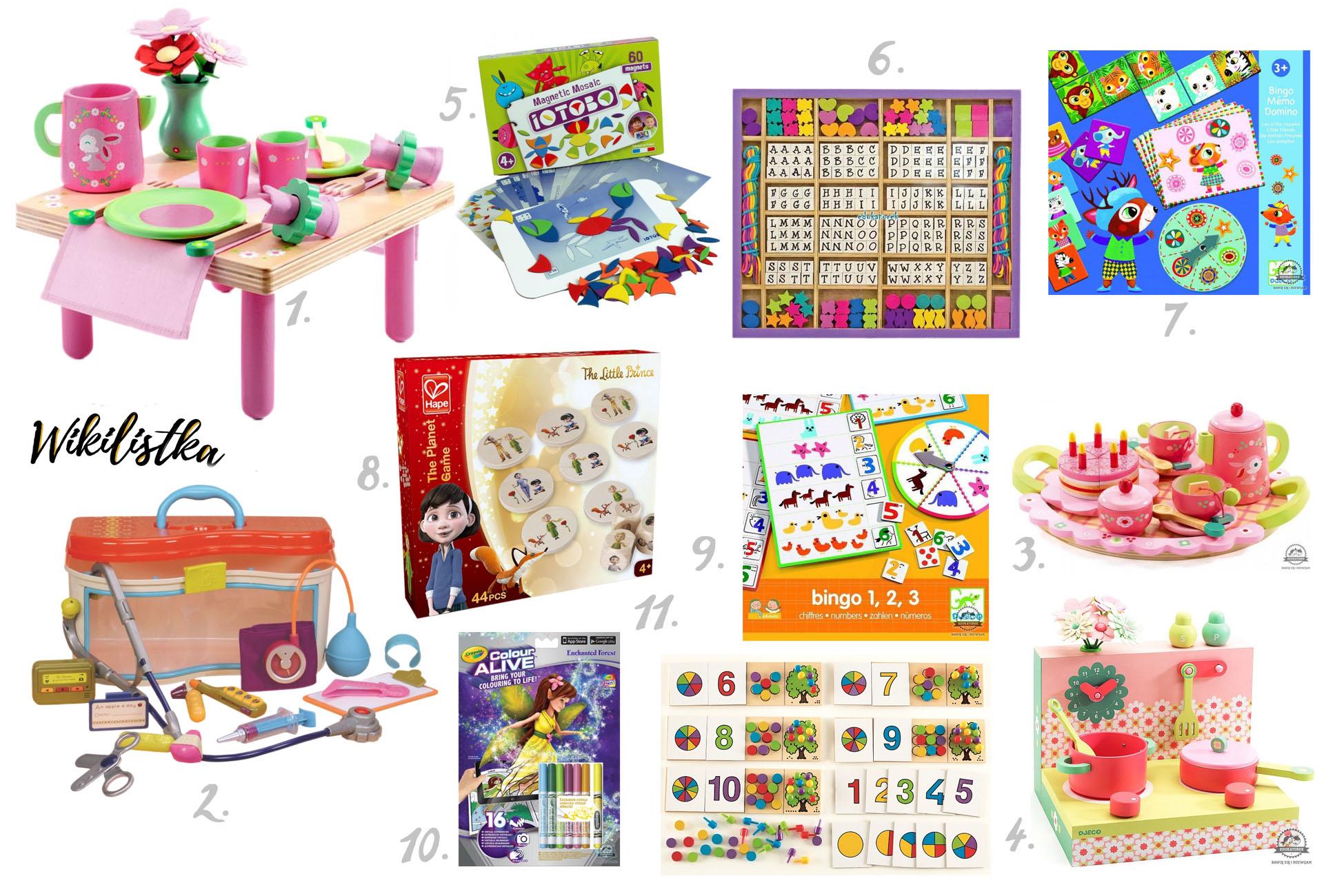 zabawki-prezent-na-dzień-dziecka-wikilistka