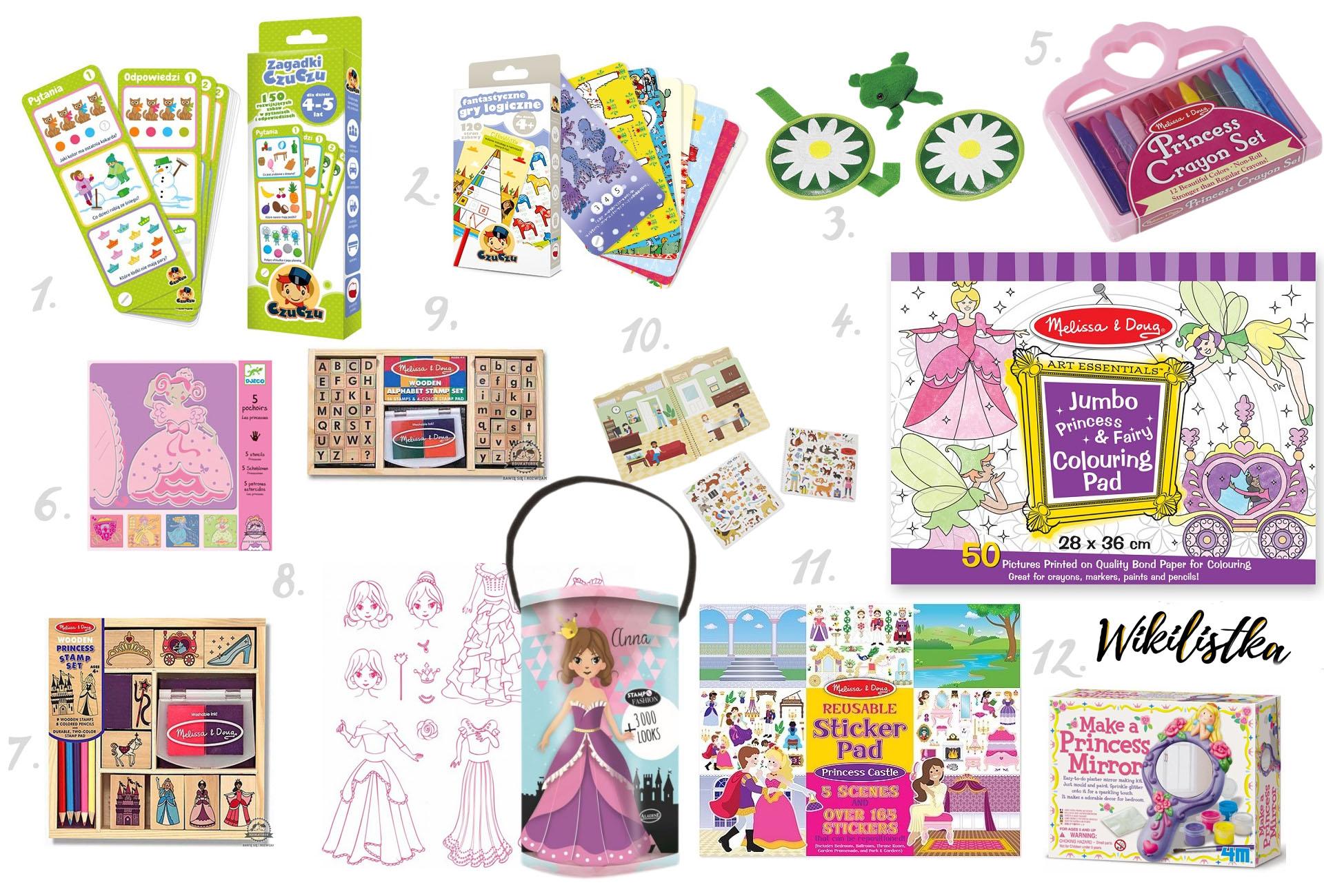 zabawki-prezent-na-dzień-dziecka23-wikilistka