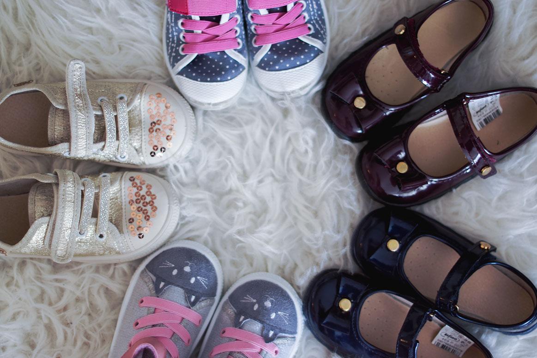 buty do przedszkola, befado, moda dziecięca