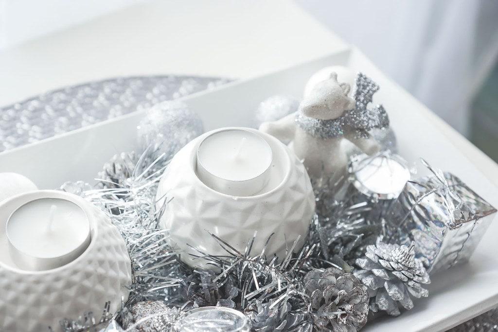 świąteczne Dekoracje Diy Zrób To Sam 4 Genialne Pomysły