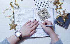 aztorin, aztorin apart, zegarek, ekskluzywny zegarek