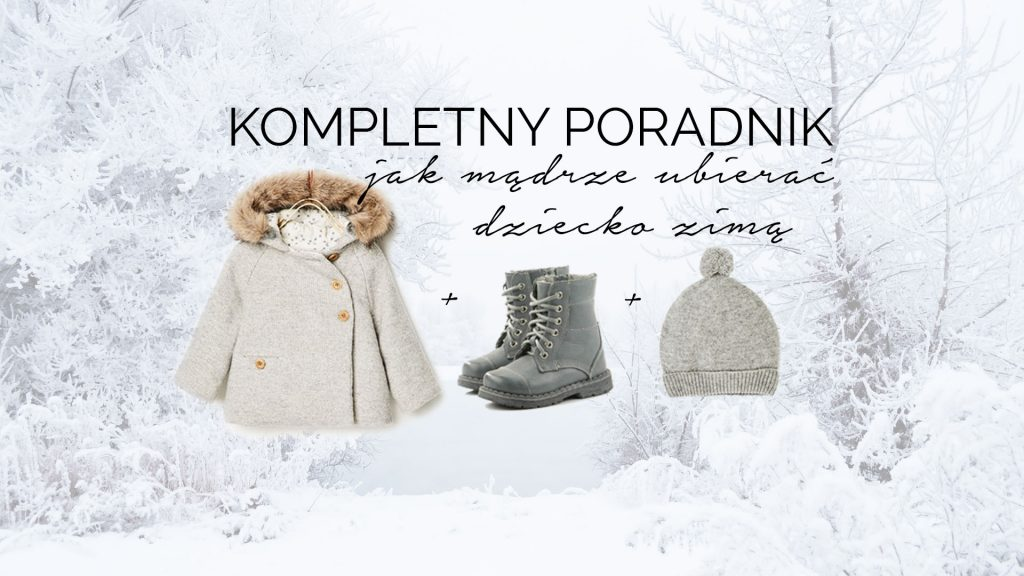 kurtka zara zimowa 2016 dla dzie