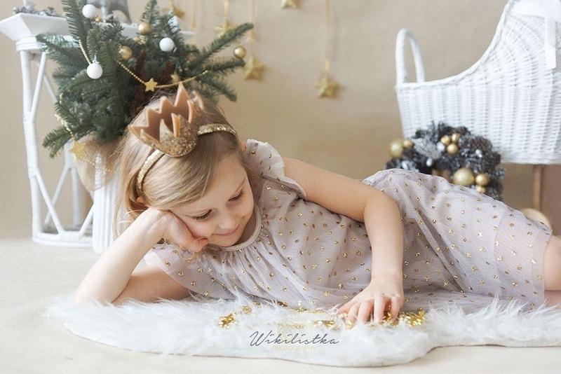 mała księżniczka, Wiki, blog parentingowy, blog moda dziecięca, moda dla dzieci, moda dziecięca