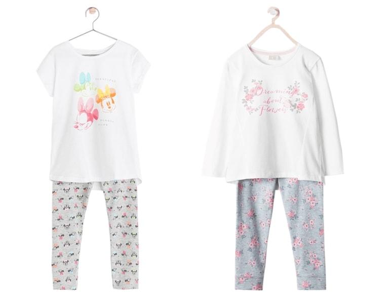 piżama dla dziecka, piżama, piżama do przedszkola, piżamka dla dziecka, piżamka dla dziewczynki, piżama dla dziewczynki, piżama zaraz, piżamka zara, zara kids, zara dzieci, piżama dla przedszkolaka, piżama do przedszkola