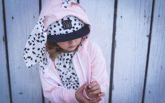 ubrania dla dziewczynek, moda dziecięca, moda dla dzieci