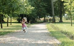 blog parentingowy, co widzi w tobie dziecko, autorytet dla dziecka