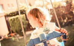 blog parentingowy, dobro dziecka, slow life