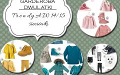 moda dziecięca, blog parentingowy, ubrania dla dwulatki, ubrania dla dzieci