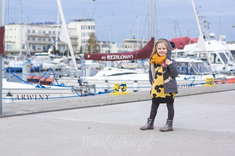 moda dziecięca, moda dla dzieci, blog parentingowy, stylizacje, mini minnie