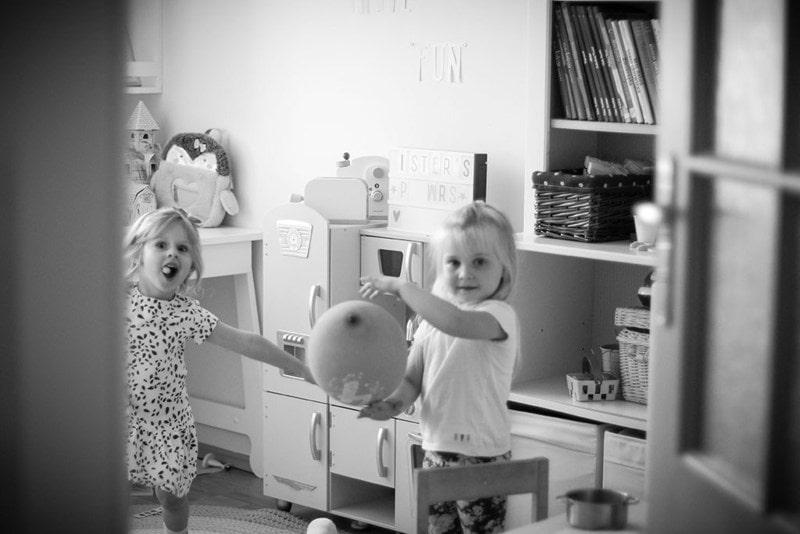 Projekt 365 blog parentingowy