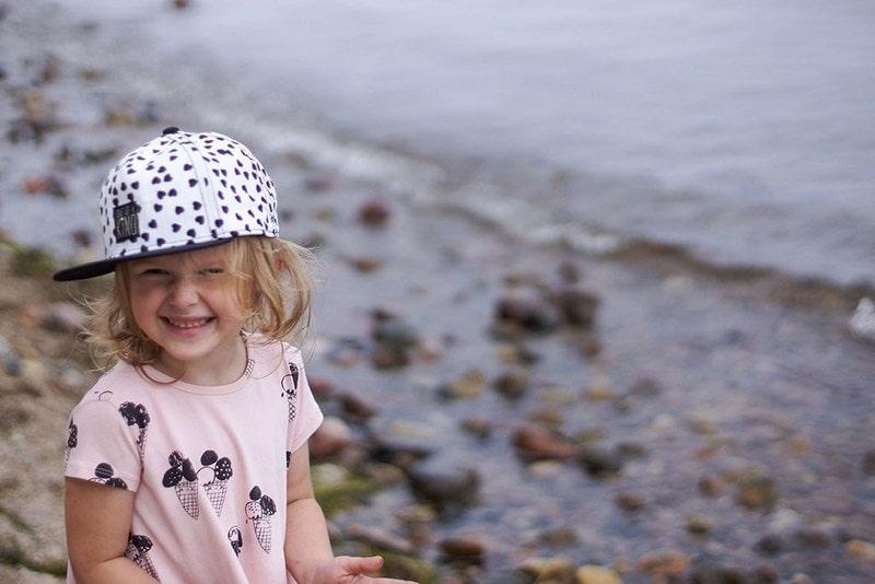 Projekt 365 blog parentingowy moda dziecięca