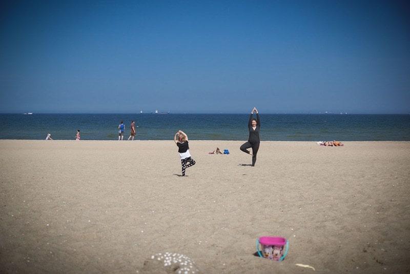 projekt-365-smartlife-fotografia-lifestylowa-trojmiasto-DSC00854