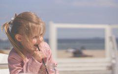 moda dziecięca, blog parentingowy, slow life, fotografia dziecięca