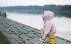 moda dziecięca, blog parentingowy, w wielkim mieście