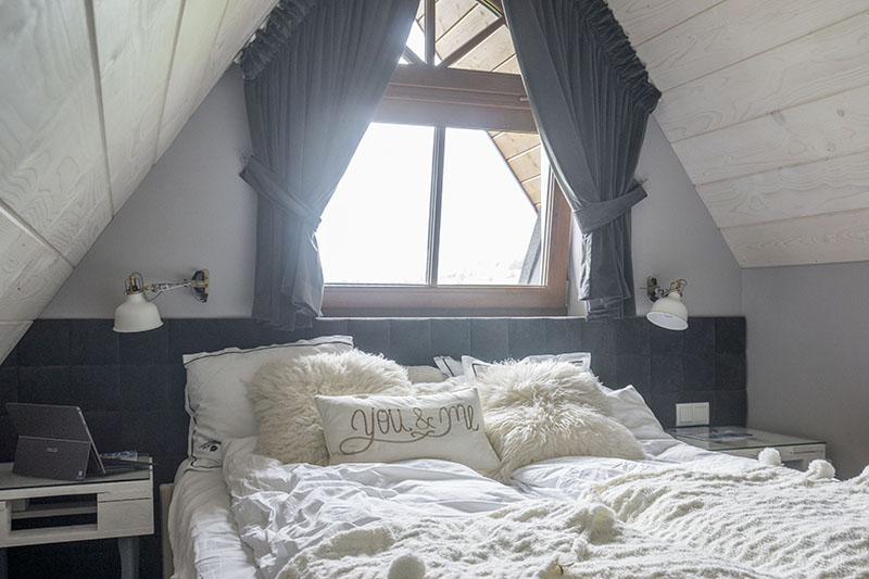 sypialnia-apartament-pensjonat-silvertone