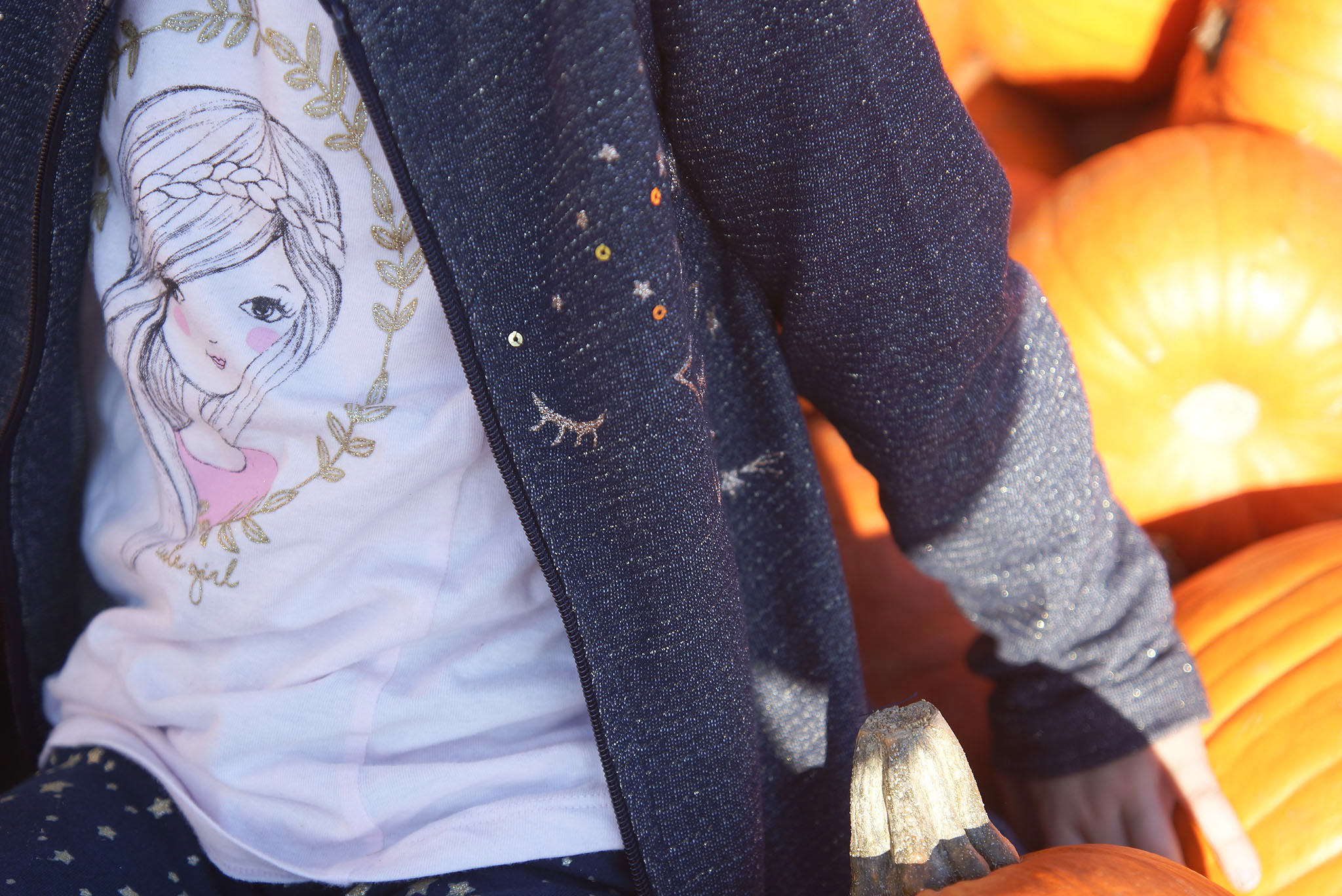 jak ubrać dziecko jesienią, moda dziecięca, jesień, 5.10.15.