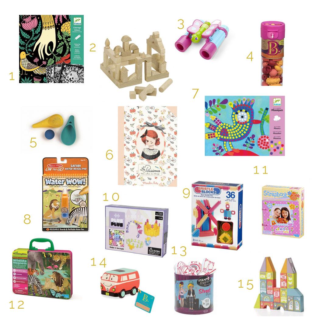 tani prezent dla dziecka, tanie prezenty dla dzieci, zabawki dla dzieci, pomysł na prezent dla dziecka