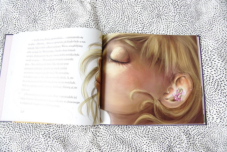 celestynka,, książki dla dziewczynek, książki dla 7-latki, książki dla dzieci