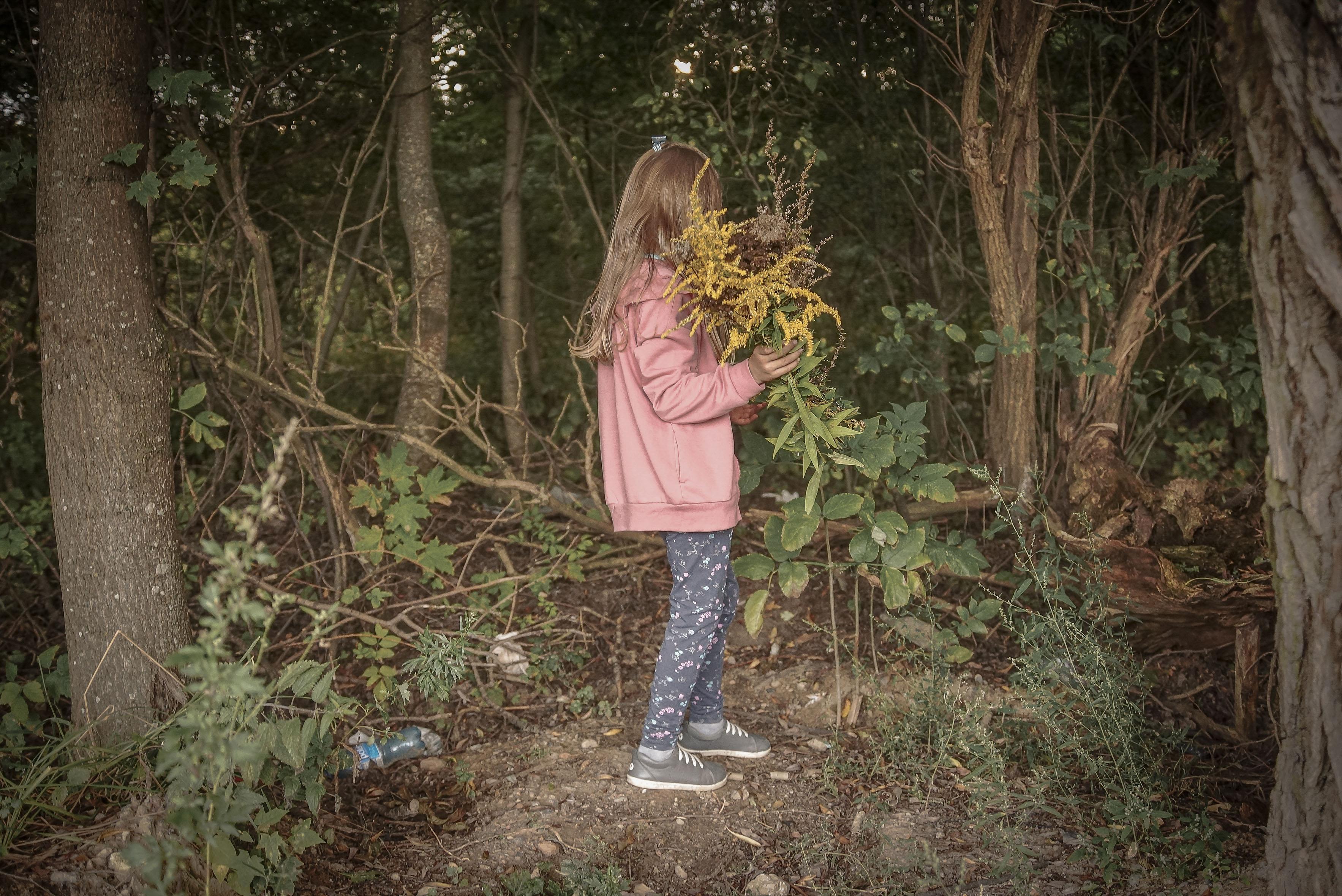 co warto zrobić jesienią, kalosze, kałuże, dziecko w kaloszach, moda dziecięca, blog moda dla dzieci